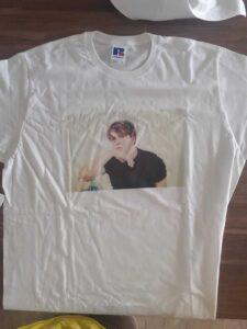 moretta-tshirt