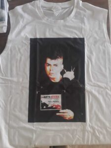 moretta-tshirt3